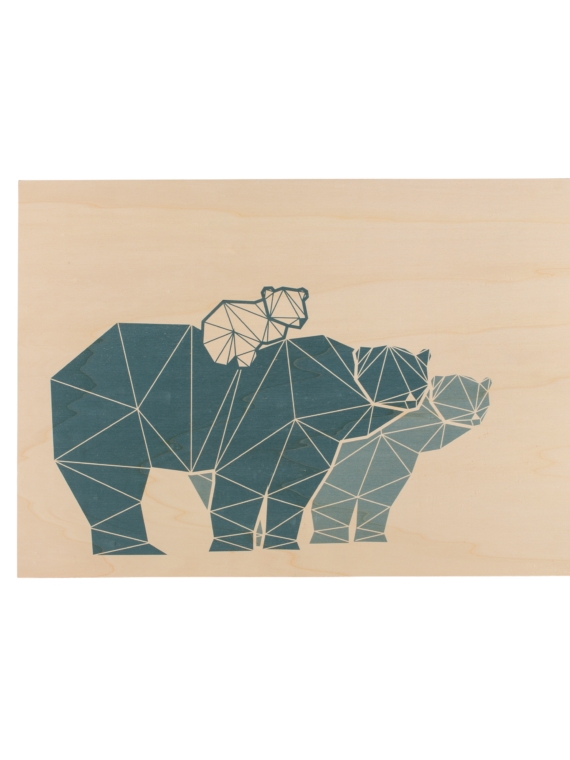 Hymy_baby_woodenprint_threebears